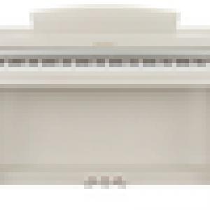 KURZWEIL M230WH PIANO DIGITAL C/BANCO