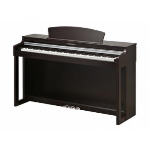KURZWEIL MP120SR PIANO DIGITAL