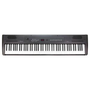 RINGWAY RP20 PIANO DIGITAL