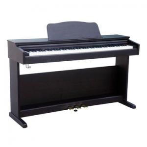 RINGWAY RP220 PIANO DIGITAL
