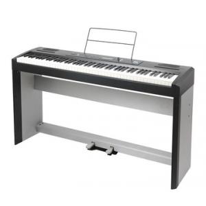 RINGWAY RP30 PIANO DIGITAL