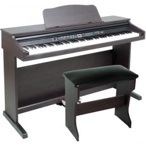 RINGWAY TG8810 PIANO DIGITAL