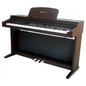 RINGWAY TG8875 PIANO DIGITAL