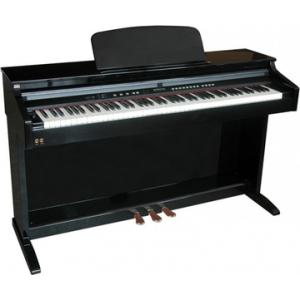 RINGWAY TG8875N PIANO DIGITAL