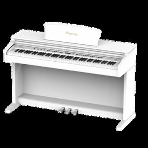RINGWAY TG8876 WH PIANO DIGITAL