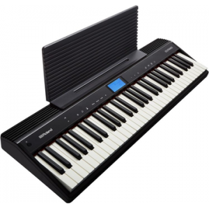 ROLAND GO61P GO:PIANO TECLADO