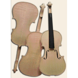 STENTOR MESSINA BRANCO VIOLINO