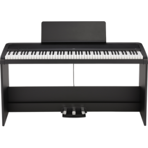 KORG B2SP BK PIANO DIGITAL