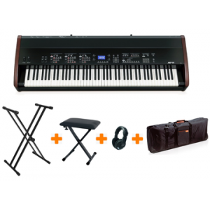 KAWAI MP11 SE BUNDLE TRAVEL