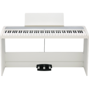 KORG B2SP WH PIANO DIGITAL