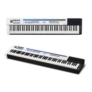 CASIO PX 5S BUNDLE BASIC