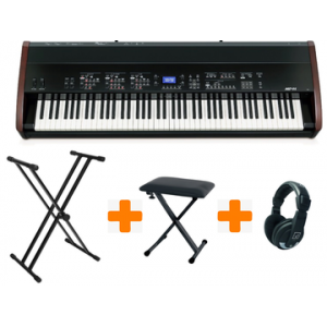 KAWAI MP11SE BUNDLE PLUS
