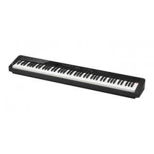 CASIO PXS3000BK PIANO DIGITAL