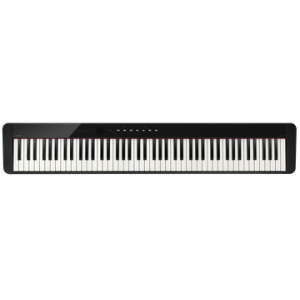 CASIO PXS1000BK PIANO DIGITAL C/MÓVEL