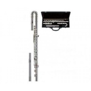 """Flauta Alto FLA1500 """"J.MICHAEL"""""""