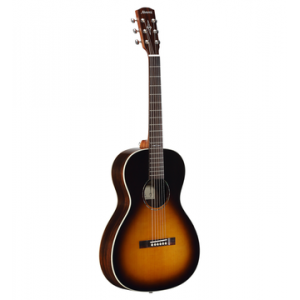 ALVAREZ BLUES51E