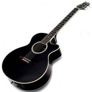 ASHTON SL29CEQ BLACK