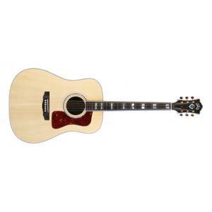 GUILD D55E NAT USA