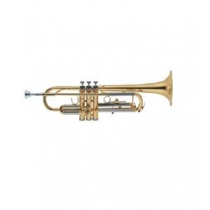 Trompete J. Michael TR200