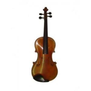 """Antonio Wang Siracusa 15"""" Viola Arco"""