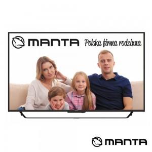 "SMART TV DLED 50"" ULTRA HD USB 2 HDMI (50LUA19D)"