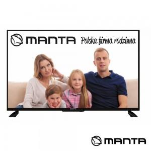 "TV DLED 39"" FULLL HD 3 HDMI USB DVB-T (39LHN120D)"